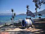 Karavomilos bij Sami - Kefalonia - Foto 211 - Foto van De Griekse Gids