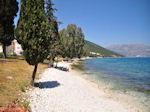 Karavomilos bij Sami - Kefalonia - Foto 212 - Foto van De Griekse Gids
