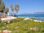 Karavomilos bij Sami - Kefalonia - Foto 216 - Foto van De Griekse Gids