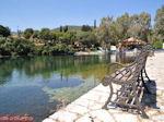 Karavomilos bij Sami - Kefalonia - Foto 220 - Foto van De Griekse Gids