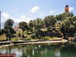 Karavomilos bij Sami - Kefalonia - Foto 222 - Foto van De Griekse Gids