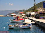 Sami - Kefalonia - Foto 228 - Foto van De Griekse Gids