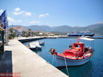 Sami - Kefalonia - Foto 229 - Foto van De Griekse Gids