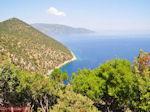 Antisamos - Antisami - Kefalonia - Foto 241 - Foto van De Griekse Gids