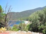Antisamos - Antisami - Kefalonia - Foto 250 - Foto van De Griekse Gids