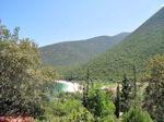 Antisamos - Antisami - Kefalonia - Foto 251 - Foto van De Griekse Gids