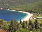 Antisamos - Antisami - Kefalonia - Foto 253 - Foto van De Griekse Gids