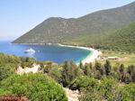Antisamos - Antisami - Kefalonia - Foto 254 - Foto van De Griekse Gids