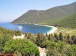 Antisamos - Antisami - Kefalonia - Foto 256 - Foto van De Griekse Gids