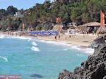 Makris Gialos-strand Lassi - Kefalonia - Foto 290 - Foto van De Griekse Gids