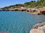 Baaien bij Lassi - Kefalonia - Foto 306 - Foto van De Griekse Gids