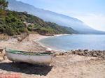 Trapezaki - Kefalonia - Foto 348 - Foto van De Griekse Gids