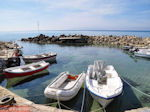 Trapezaki - Kefalonia - Foto 349 - Foto van De Griekse Gids