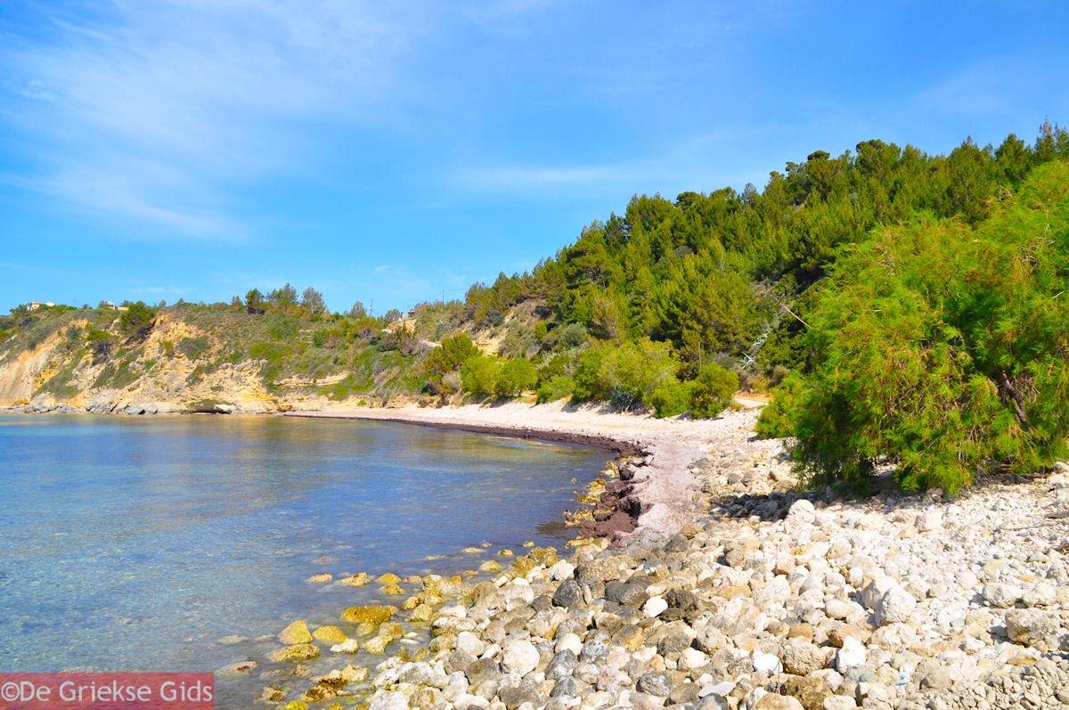 foto Trapezaki - Kefalonia - Foto 350