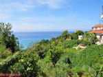 Lourdas - Lourdata - Kefalonia - Foto 353 - Foto van De Griekse Gids