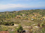 Lourdas - Lourdata - Kefalonia - Foto 363 - Foto van De Griekse Gids
