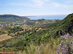 Katelios en de Katelios baai - Kefalonia - Foto 366 - Foto van De Griekse Gids