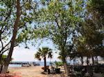 Katelios en de Katelios baai - Kefalonia - Foto 378 - Foto van De Griekse Gids