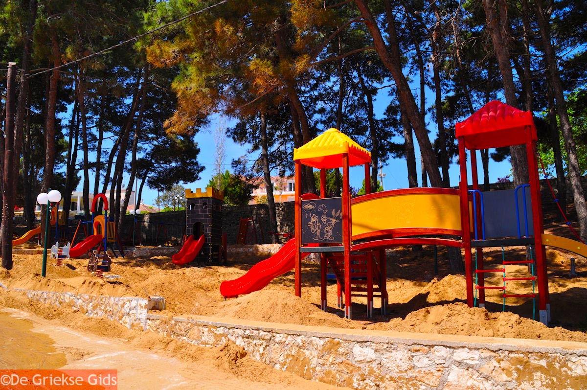 foto Skala Kefalonia - Kefalonia - Foto 401