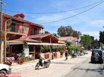 Skala Kefalonia - Kefalonia - Foto 405 - Foto van De Griekse Gids