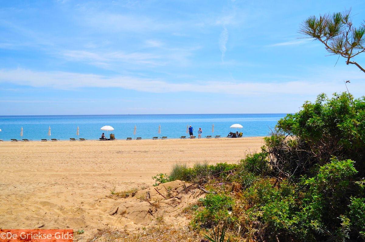 foto Skala strand - Regina del'Aqua Skala Kefalonia - Kefalonia - Foto 413