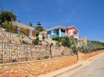 Porto Skala Kefalonia - Kefalonia - Foto 420 - Foto van De Griekse Gids