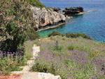 Porto Skala Kefalonia - Kefalonia - Foto 421 - Foto van De Griekse Gids