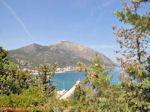 Poros Kefalonia - Kefalonia - Foto 432 - Foto van De Griekse Gids