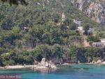 Poros Kefalonia - Kefalonia - Foto 436 - Foto van De Griekse Gids