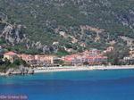 Poros Kefalonia - Kefalonia - Foto 437 - Foto van De Griekse Gids