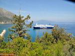 Poros Kefalonia - Kefalonia - Foto 442 - Foto van De Griekse Gids