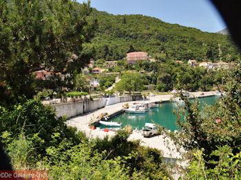 Poros Kefalonia - Kefalonia - Foto 444 - Foto van De Griekse Gids