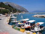 Poros Kefalonia - Kefalonia - Foto 445 - Foto van De Griekse Gids