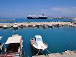 Poros Kefalonia - Kefalonia - Foto 446 - Foto van De Griekse Gids