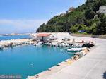 Poros Kefalonia - Kefalonia - Foto 447 - Foto van De Griekse Gids