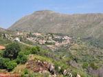 Het dorpje Markopoulo bij Katelios - Kefalonia - Foto 459 - Foto van De Griekse Gids
