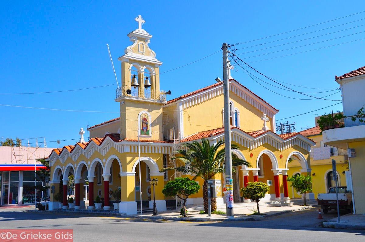 foto Argostoli - Kefalonia - Foto 481