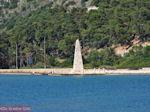 Argostoli - Kefalonia - Foto 482 - Foto van De Griekse Gids