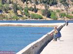 Argostoli - Kefalonia - Foto 486 - Foto van De Griekse Gids