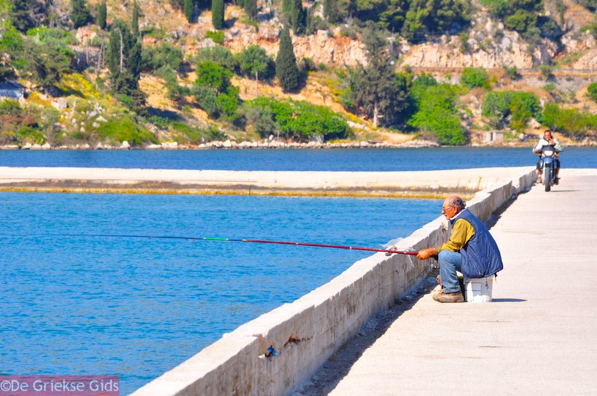 foto Argostoli - Kefalonia - Foto 486
