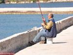 Argostoli - Kefalonia - Foto 487 - Foto van De Griekse Gids