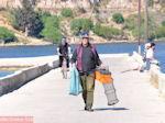 Argostoli - Kefalonia - Foto 489