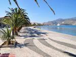 Argostoli - Kefalonia - Foto 493 - Foto van De Griekse Gids