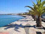 Argostoli - Kefalonia - Foto 494 - Foto van De Griekse Gids