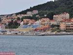 Argostoli - Kefalonia - Foto 508 - Foto van De Griekse Gids