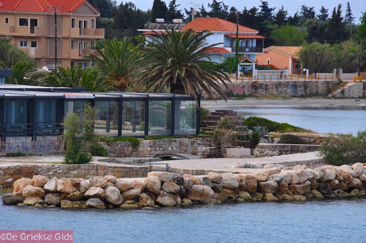 foto Katavothres Argostoli - Kefalonia - Foto 509