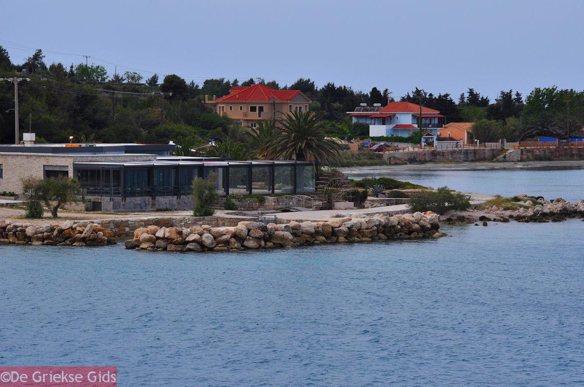 foto Katavothres Argostoli - Kefalonia - Foto 510