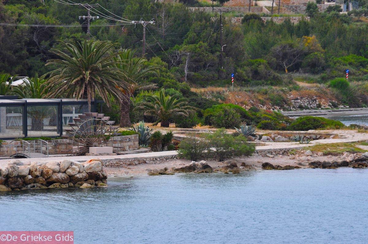 foto Katavothres Argostoli - Kefalonia - Foto 511