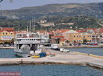 Lixouri - Kefalonia - Foto 516 - Foto van De Griekse Gids