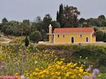 Bij Lixouri op het schiereiland Paliki - Kefalonia - Foto 537 - Foto van De Griekse Gids